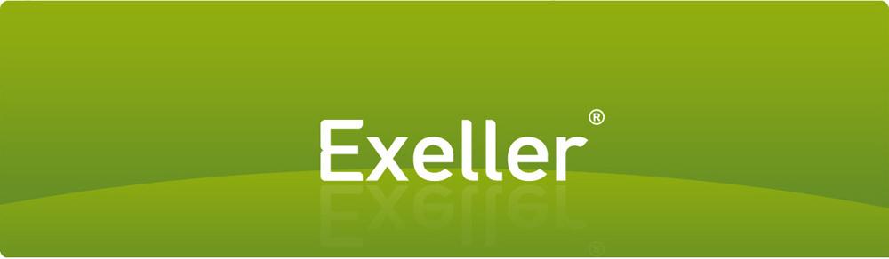 exeller