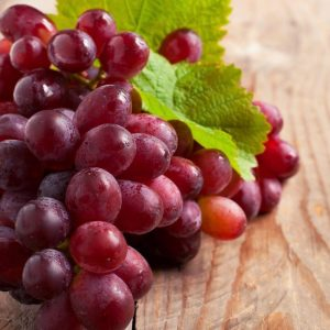Grape Seed 95/75 – ekstrakt z pestek winogron