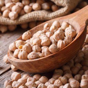 Cicerpro™ 70G – koncentrat białka z ciecierzycy (żelujący)
