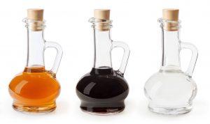 VPowder™ Balsamic – balsamic vinegar powder